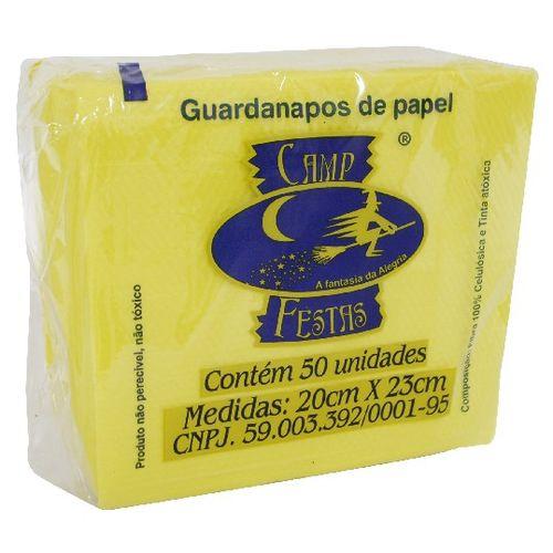300026_guardanapo_20x23_camp_c_50_amarelo