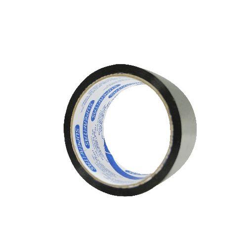 1001245_fita_durex48x50_tigth_tape_metal