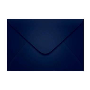 Envelope Convite 160x235 Scrity Porto Seguro - 100 Unidades 1016320