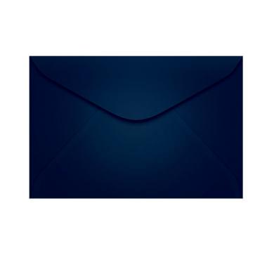 Envelope Visita Scrity Porto Seguro 72x108 - 100 Unidades 1016362