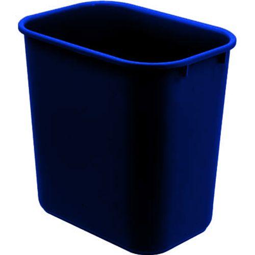 1011667_cesto_lixo_acrimet_24_lts_573_azul