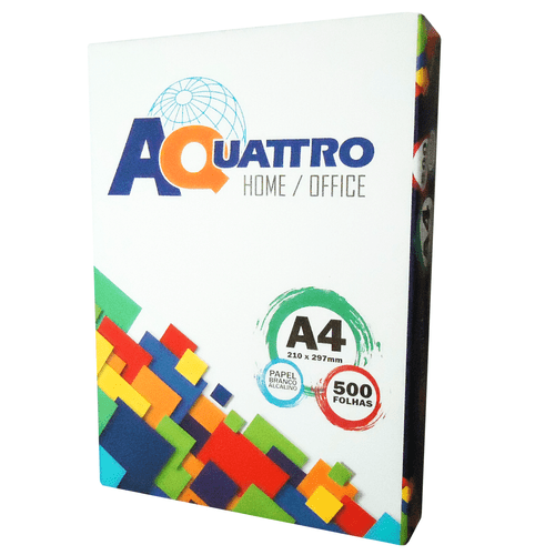 aquattro