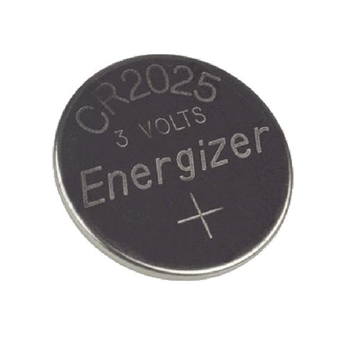 1023062