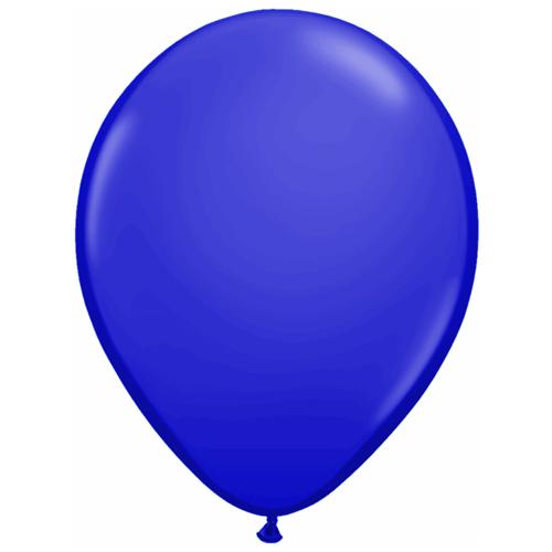 Bexiga-Sao-Roque-Imperial-N°7-Azul-Escuro---500-Unidades