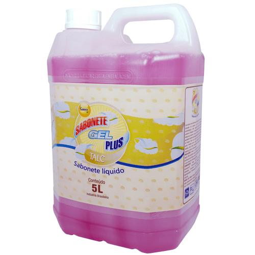 Sabonete-Liquido-Colmax-Gel-Plus-5-Litros-Talco