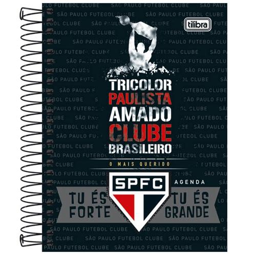 Agenda-Permanente-Tilibra-Sao-Paulo