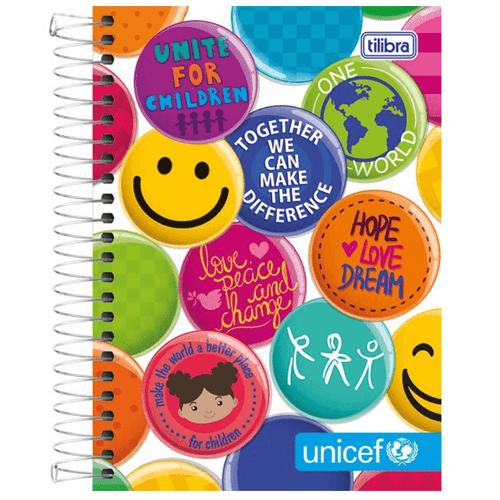 Agenda-Permanente-Tilibra-Unicef