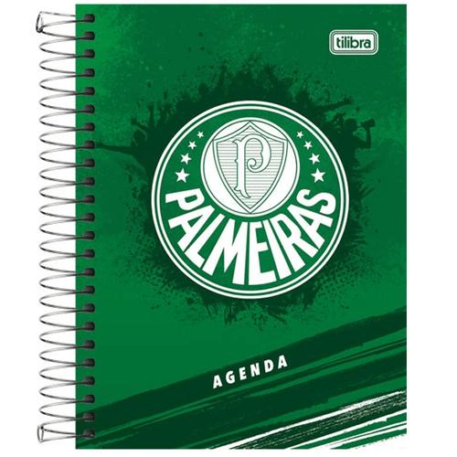 Agenda-Permanente-Tilibra-Palmeiras