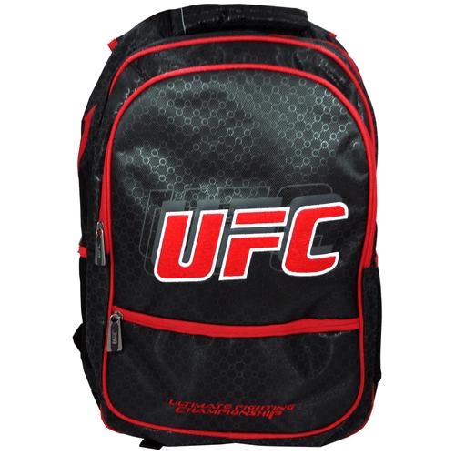 Mochila-Escolar-UFC-Xeryus-3349