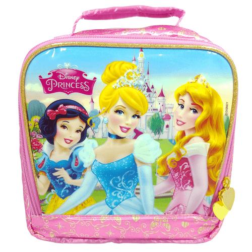 Lancheira-Termica-Disney-Princess-Dermiwil-60391
