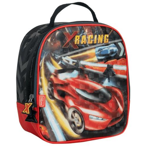 Lancheira-Termica-X-Racing-Tilibra-148229