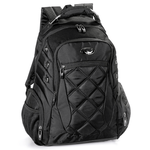 Mochila-Escolar-Steel-Mcqueen-Notebook-STM1400301