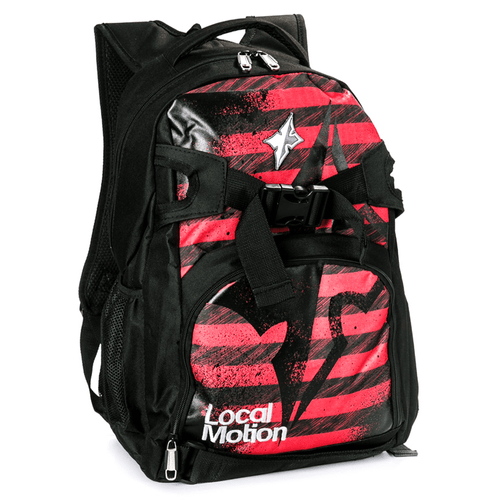 Mochila-Escolar-Local-Motion-Mcqueen-LIM1400300