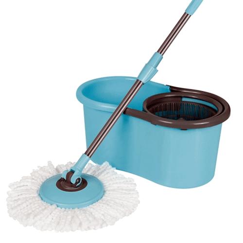 Esfregao-MOP-Limpeza-Pratica-Mor