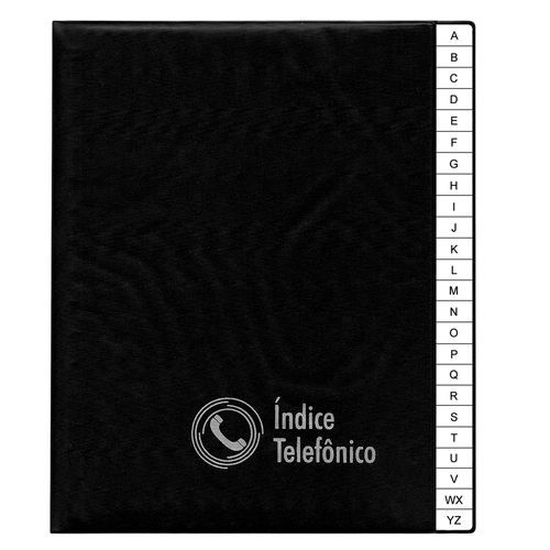 Indice-Telefonico-Sao-Domingos