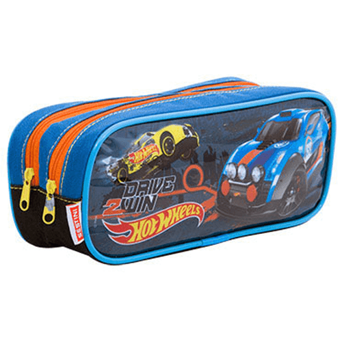 Estojo-Escolar-Hot-Wheels-Sestini-064674