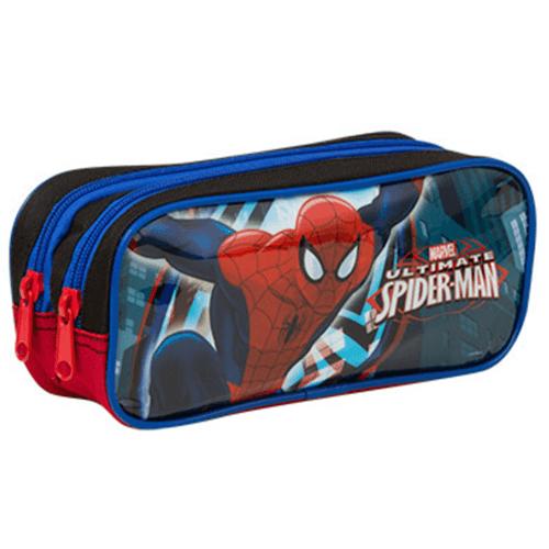 Estojo-Escolar-Spider-Man-Sestini-064488