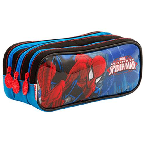 Estojo-Escolar-Spider-Man-Sestini-064620