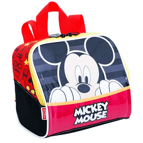 Lancheira-Termica-Mickey-Sestini-064818