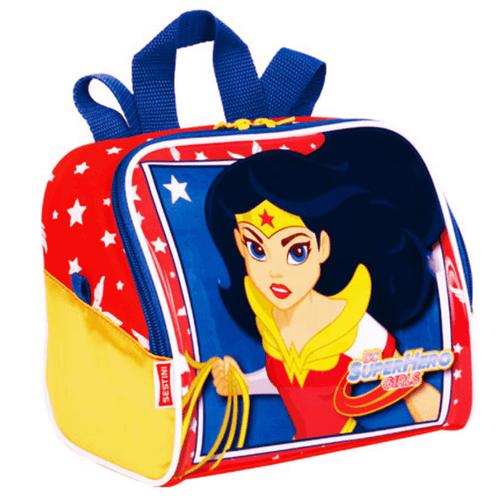Lancheira-Termica-Super-Hero-Girls-Sestini-064729