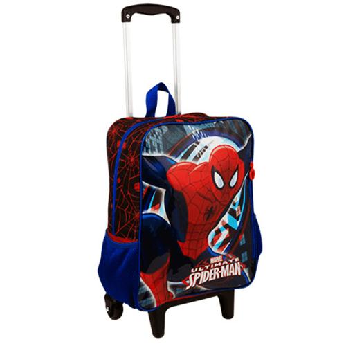 Mochila-com-Carrinho-Spider-Man-Sestini-064484