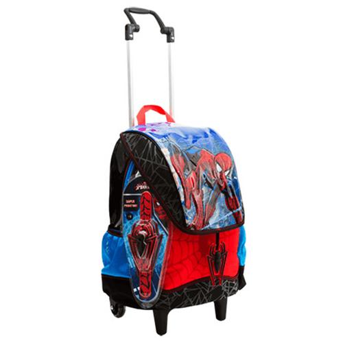 Mochila-com-Carrinho-Spider-Man-Sestini-064616