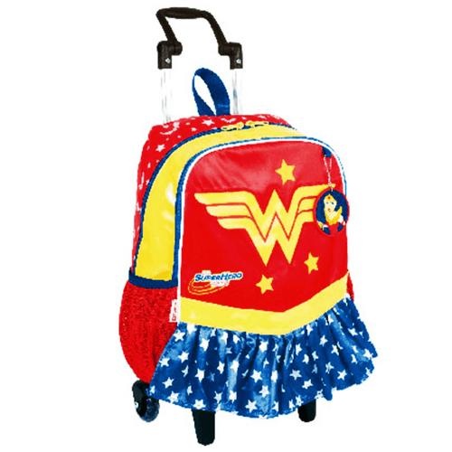 Mochila-com-Carrinho-Super-Hero-Girls-Sestini-064723