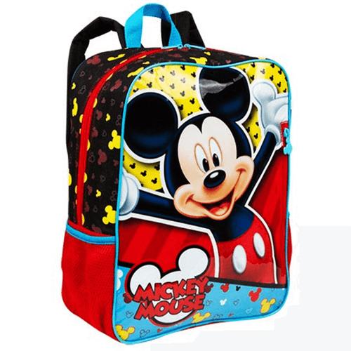Mochila-Escolar-Mickey-Sestini-064631