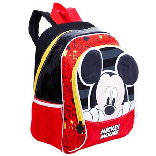 Mochila-Escolar-Mickey-Sestini-064815
