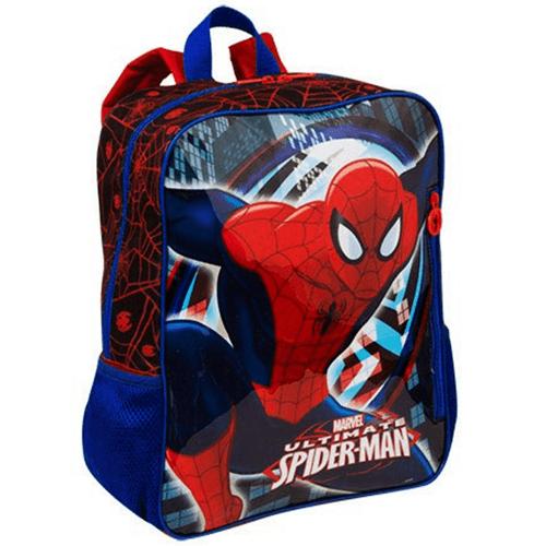 Mochila-Escolar-Spider-Man-Sestini-064485