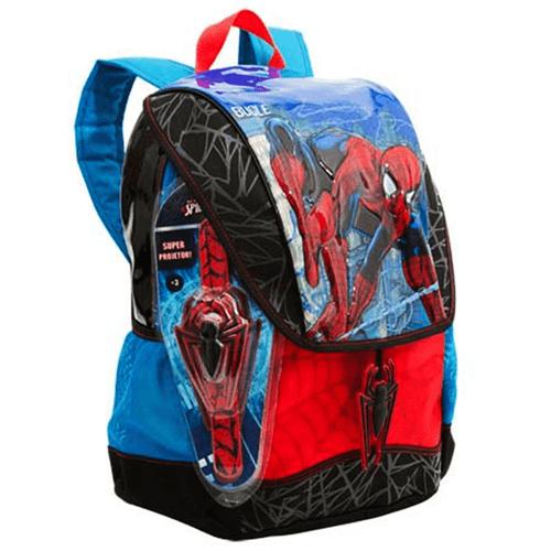 Mochila-Escolar-Spider-Man-Sestini-064617