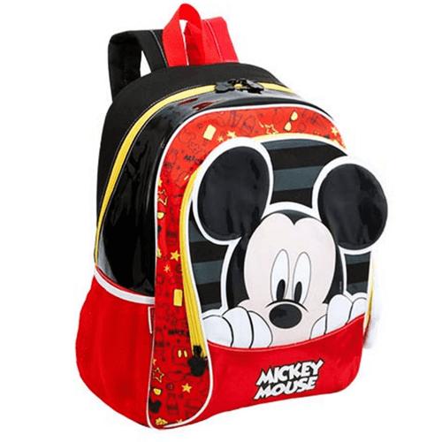 Mochila-Escolar-Mickey-Sestini-064814