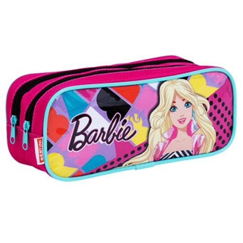 Estojo-Escolar-Barbie-Sestini-064681-