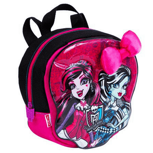 Lancheira-Termica-Monster-High-Sestini-064612