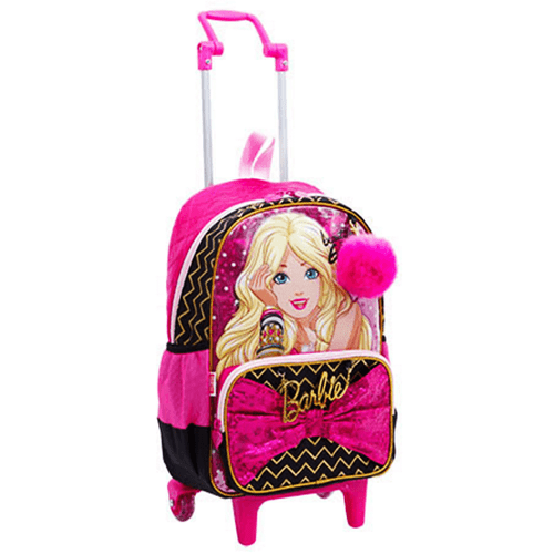 Mochila-com-Carrinho-Barbie-Sestini-064705