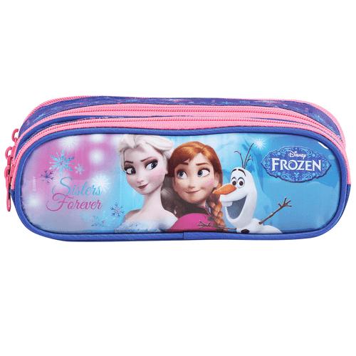 Estojo-Escolar-Frozen-Dermiwil-37125