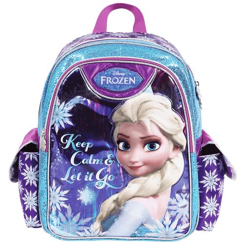 Mochila-Escolar-Frozen-Elsa-Dermiwil-37106