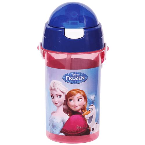 Garrafa-Escolar-Frozen-Plastica-com-Alca-Dermiwil-37127