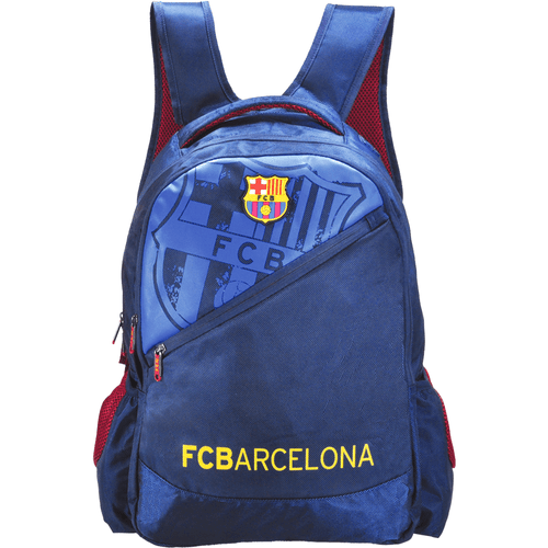 Mochila-Escolar-Barcelona-Xeryus-6612