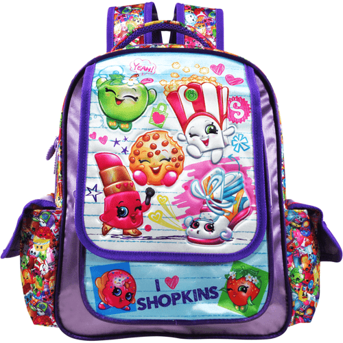 Mochila-Escolar-Shopkins-Xeryus-6452