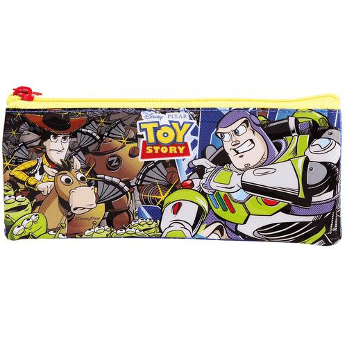 Estojo-Escolar-Toy-Story-Dermiwil-37261