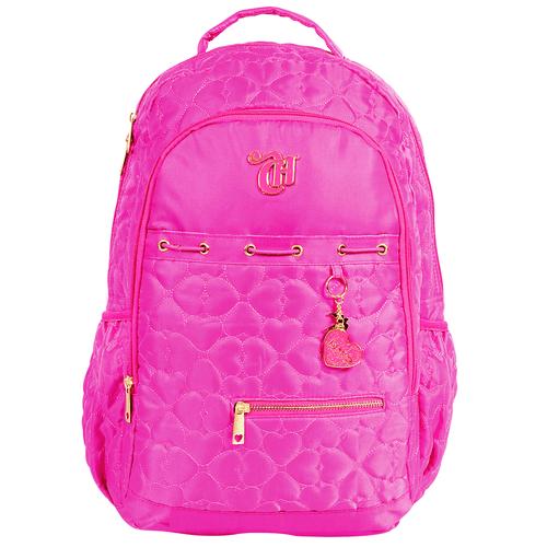 Mochila-Escolar-Capricho-Love-Pink-Dermiwil-48902