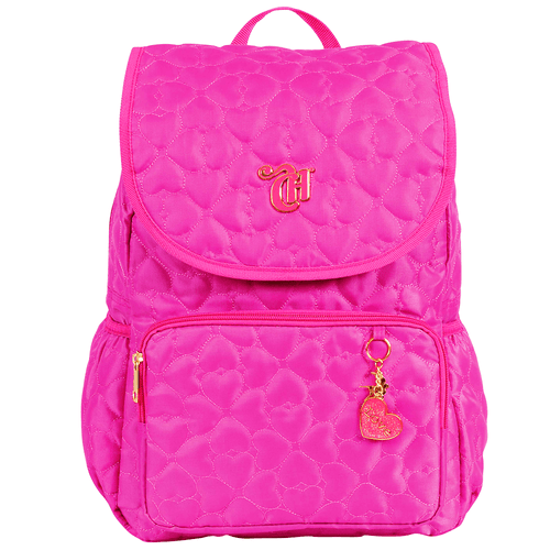Mochila-Escolar-Capricho-Love-Pink-Dermiwil-48903