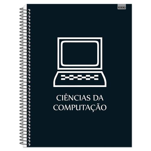 Caderno-Universitario-Ciencias-da-Computacao-10-Materias-Sao-Domingos