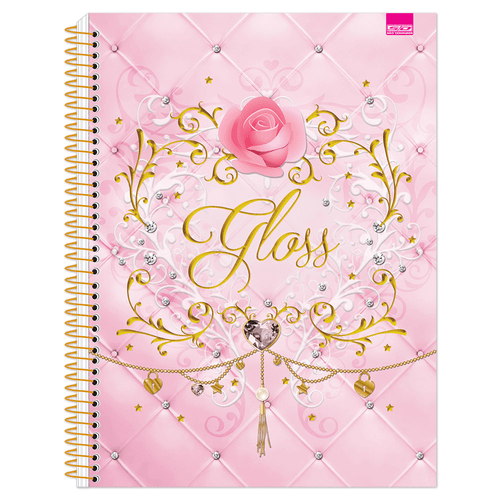 Caderno-Universitario-Gloss-15-Materias-Sao-Domingos