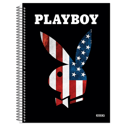 Caderno-Universitario-Playboy-1-Materia-Sao-Domingos