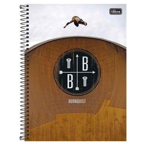 Caderno-Universitario-Bob-Burnquist-10-Materias-Tilibra