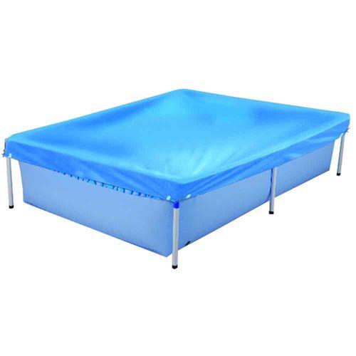 Capa para piscina 3000 litros mor costaatacado for Piscina 500 litros