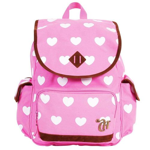 Mochila-Escolar-Capricho-Max-Hearts-Dermiwil-48934
