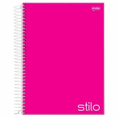 Caderno-Universitario-Stilo-15-Materias-Jandaia